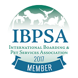 IBPSA----active-member---badge---2017